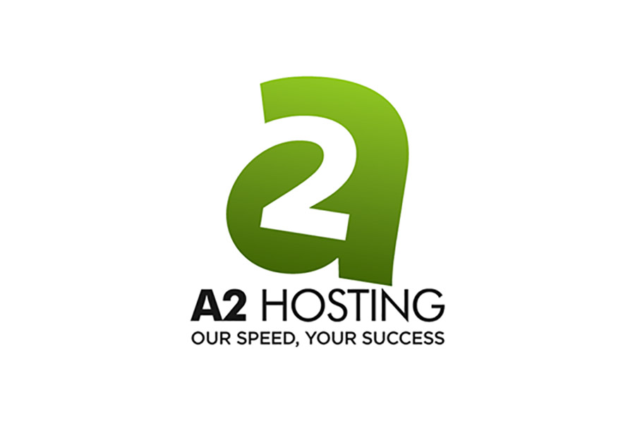 A2 Hosting Review: 2020's Best Web Hosting Service ...
