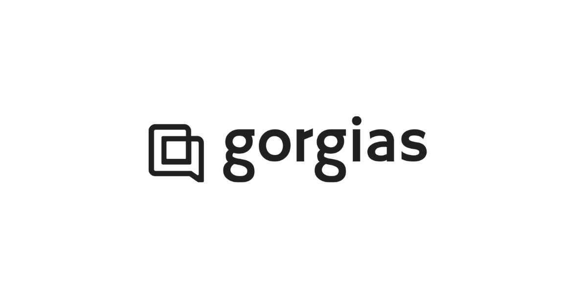 Gorgias Review